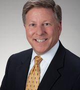 David Robins…, Real Estate Pro in Winter Springs, FL