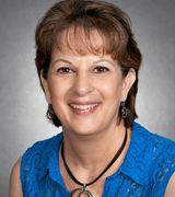 Ann LeTulle, Real Estate Pro in Sugar Lan, TX