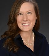 Laura Rhoads, Real Estate Agent in Haddonfield, NJ