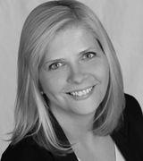 Elizabeth Gi…, Real Estate Pro in Naperville, IL