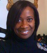 Marlene S. C…, Real Estate Pro in Cherry Hill, NJ