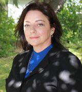 Donna Davis, Real Estate Agent in Millville, NJ