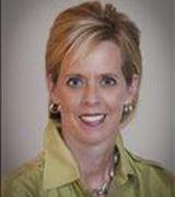 Marion Gordon, Real Estate Agent in Fairfax Station, VA