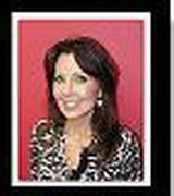 Kat Reitzen, Real Estate Agent in Beverly Hills, CA