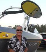 Doug Levine, Agent in San Luis Obispo, CA