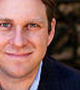 Dennis Cogbi…, Real Estate Pro in Woodland Hills, KY