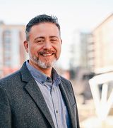 Bo Cable, Real Estate Agent in Greenville, SC