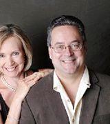 Julie Srednicki Team, Real Estate Agent in Scottsdale, AZ