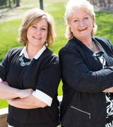 Pam Hickey a…, Real Estate Pro in Sun Prairie, WI