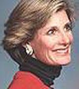 Linda Tompkins, Agent in Vancouver, WA