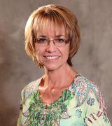 Anna Carl-Banzul, Agent in Glendale, AZ