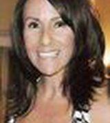Adele Tamburo, Real Estate Agent in Hoboken, NJ