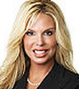Linda Holmes, Agent in Vancouver, WA