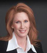 Myra O'Brien, Real Estate Pro in Aspen, CO