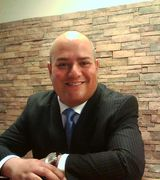 Benny Chavez, Real Estate Agent in BELLFLOWER, CA