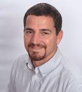 Profile picture for Ryan Heitman