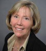 Lisa Howitt, Real Estate Agent in Melrose, MA