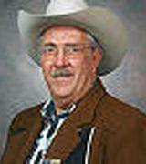 Don Barker, Agent in Los Lunas, NM