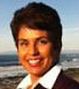Consuelo Lewis, Agent in Fairfield, CA