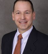 Jim Houghton, Real Estate Pro in Doylestown, PA