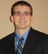 Scott Ruble, Agent in Springdale, AR