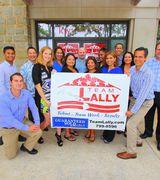 Team Lally, Real Estate Pro in Kapolei, HI