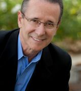 Steve Glogow, Real Estate Pro in Valencia, CA