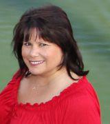 Angela Fairlie, Real Estate Agent in Glendale, AZ