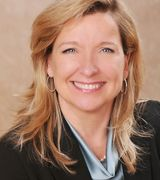 Profile picture for Karen Ryan
