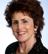 Jane DuBois, Real Estate Pro in EDEN PRAIRIE, MN