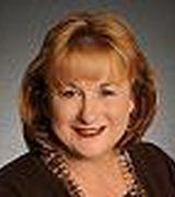 Verna Miller, Real Estate Pro in Fort Lauderdale, FL