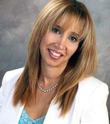 valerie yosef, Real Estate Pro in Cherry Hill, NJ