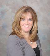Lauren Orsini, Agent in Verona, NJ