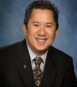 Don Chin, Real Estate Pro in Eureka, CA