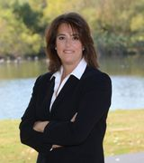 Lisa Kulback, Real Estate Pro in Summit, NJ