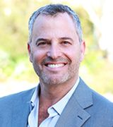 Adam Katz, Real Estate Agent in pacific palisades, CA