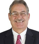 Joe Azzolino, Real Estate Pro in Littleton, MA