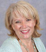 Jaimee Benoit, Real Estate Agent in Middletown, CT