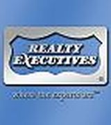 REALTY EXECUTIVES METRO SOUTH, Agent in Taunton, MA