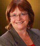Stephanie St…, Real Estate Pro in Binghamton, NY