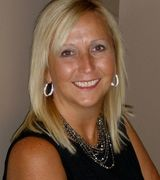 Angie Volkmer, Real Estate Pro in Lees Summit, MO