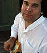 Doug Caye, Real Estate Pro in pgh, PA