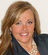 Toni Cater, Agent in Burnsville, MN