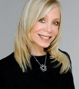 Marcia Bernstein, Agent in New York, NY