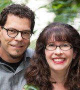 Steve & Liz Millsaps Haigler, Agent in Charlotte, NC