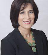 Marta Hudson, Agent in Naperville, IL