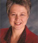 Lauren Heldm…, Real Estate Pro in Findlay, OH