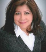 Carol Saucedo, Real Estate Pro in Henderson, NV
