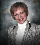 Linda Lee Foltz, Agent in Bethel Park, PA