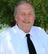 Cliff Vail, Agent in Murrieta, CA
